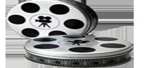 Ziraat Videoları,Yetiştiricilik Videoları,Tarım Alet Makine Videoları