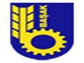 2012 Yozgat Tarım Fuarı – Başak Traktörleri
