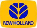 2012 Yozgat Tarım Fuarı – New Holland Traktörleri